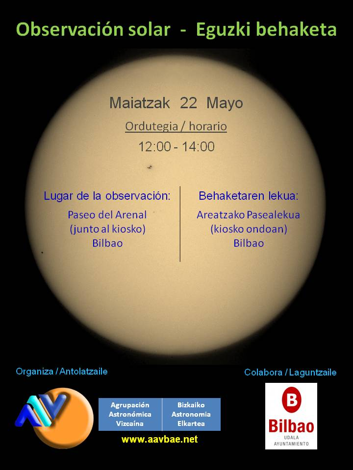 AAVBAE poster Obs solar4